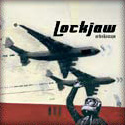 lockjaw - arrive & escape