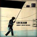 lockjaw - worth living world
